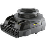 Karcher AB20 Air Blower