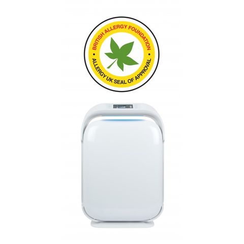 Image of Meaco MeacoClean Air Purifier CA-HEPA 119x5