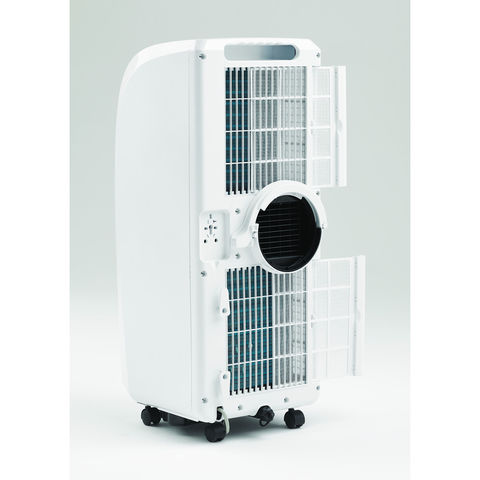 Clarke Ac7000 7000 Btu Air Conditioner Machine Mart