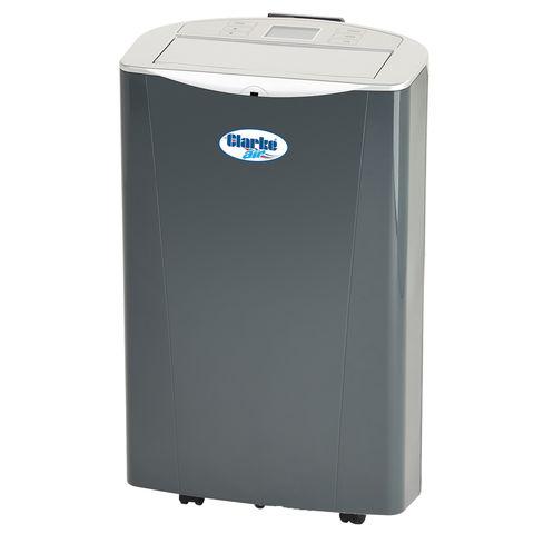 Image of Clarke Clarke AC10000 9000 BTU Air Conditioner