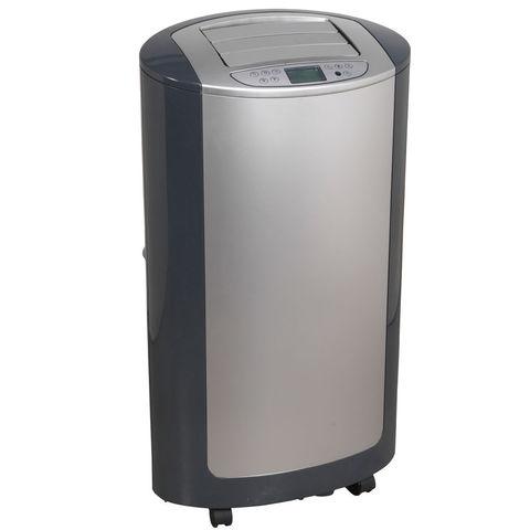 Sealey Sealey 12000 BTU Air Conditioner / Dehumidifier / Heater