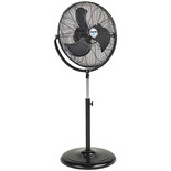 "Clarke CPF18B100 18"" High Velocity Fan"