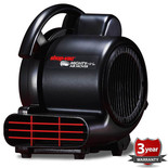 Shop Vac AM425-HV Mini Air Mover