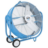 Fans, Air Conditioners & Ventilation