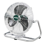 Metabo AV 18V Cordless Fan (Bare Unit)