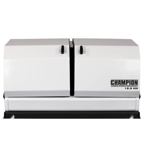 Image of Champion Champion CPE100136 12.5kW Home Standby Generator
