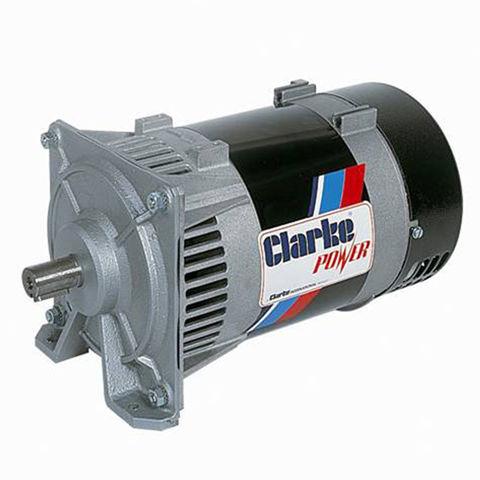 Image of Clarke 3.5kVA, 3000rpm Alternator