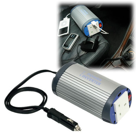 Image of Era 150W 12V Inverter