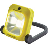 Nightsearcher Galaxy2000 Rechargeable LED Light