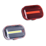 Oxford LD422 Bright Light LED Set