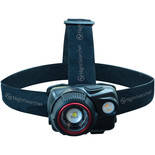 Nightsearcher NSHTZOOM580 Headtorch