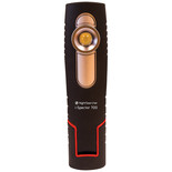 Nightsearcher i-Spector 700 Rechargeable LED Inspection Light