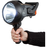 Nightsearcher SL850 10MCP LED Searchlight