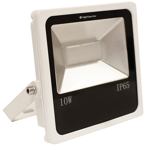 Image of Nightsearcher Nightsearcher Fast Star 10W Floodlight