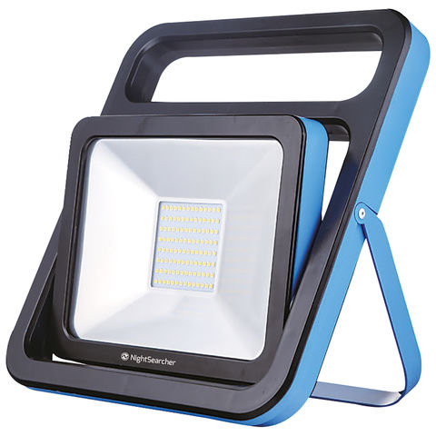 Image of Nightsearcher Nightsearcher 20W LED Work light (230V)