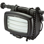 Nightsearcher Solaris Lite 20K 22Ah SLA Floodlight