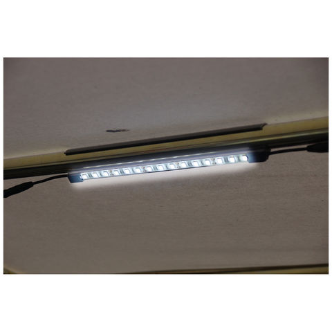 Image of Streetwize Streetwize LWACC303 7W LED Connectable Awning Light