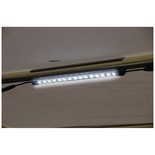 Streetwize LWACC303 7W LED Connectable Awning Light