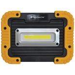 Nightsearcher NSGALAXYMINI Rechargeable Flood Light