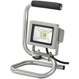Brennenstuhl Mobile 10W COB LED Work light (230V)