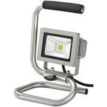 Brennenstuhl Mobile 10W COB LED light (110V)