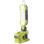 Ryobi ONE+ R18ALP-0 18V Cordless LED Project Light (Bare Tool)