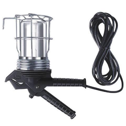 Image of Brennenstuhl Brennenstuhl 60 Watt Grip Light (230V)