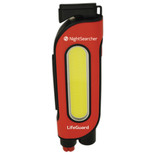 NightSearcher Life Guard Multi-Function Car Safety Light