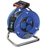 Garant 25m RCD Cable Reel (230V)