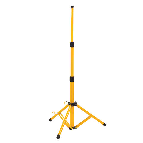 Image of Nightsearcher Nightsearcher 1.7metre WorkStar/EcoStar Tripod