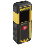 DeWalt DW033-XJ 30m Laser Distance Measurer