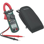 Clarke CDM95 Digital Clamp Multimeter