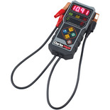 Clarke CDBT1 12V Digital Battery Tester