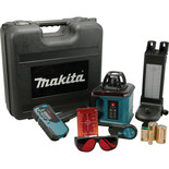 Makita SKR200Z Self Levelling Laser Level