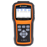 Foxwell NT530 Full Systems Scan Tool - BMW & Mini