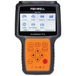 Foxwell NT680 Pro ALL Systems Scan Tool