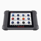 Autel MaxiSYS Mini - Multi-Manufacturer Diagnostic Tool (MS906)