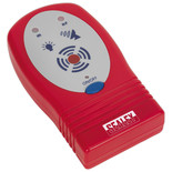 Sealey IR & RF Key Fob Tester