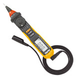 Clarke CDM80 Pen Probe Digital Multimeter