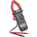Clarke CDM90 Digital Clamp Multimeter