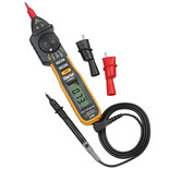 Clarke CDM80C Pen Probe Digital Multimeter