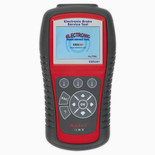 Sealey Autel EOBD Code Reader - Electronic Brake Service Tool