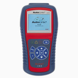 Autel AL419 EOBD Code Reader - Live Data, Tech Tips