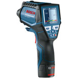 Bosch GIS1000C Digital Thermo Detector