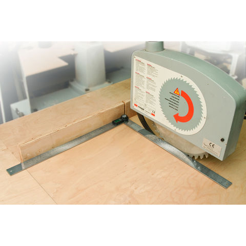 Image of Trend Trend 500mm Digital Angle Rule