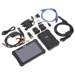 Sealey VSCANP V-Scan Pro Multi-Manufacturer Diagnostic Tool