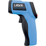 Laser Digital Infrared Thermometer
