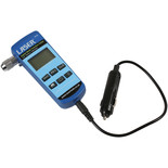 Laser 6378 Digital Multi-Function Tester