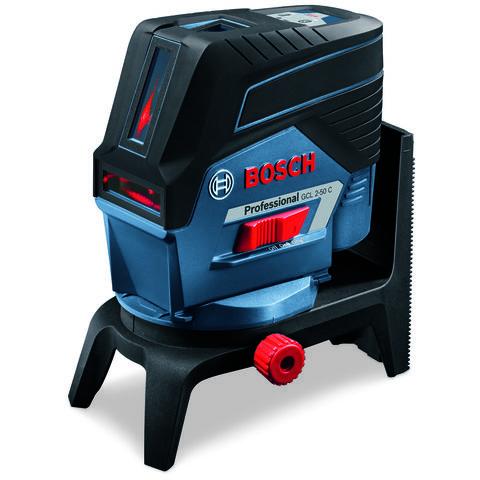 bosch gcl 2 50 c 1 5v aa line laser machine mart machine mart. Black Bedroom Furniture Sets. Home Design Ideas