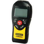 Stanley Intelli Measure Estimator
